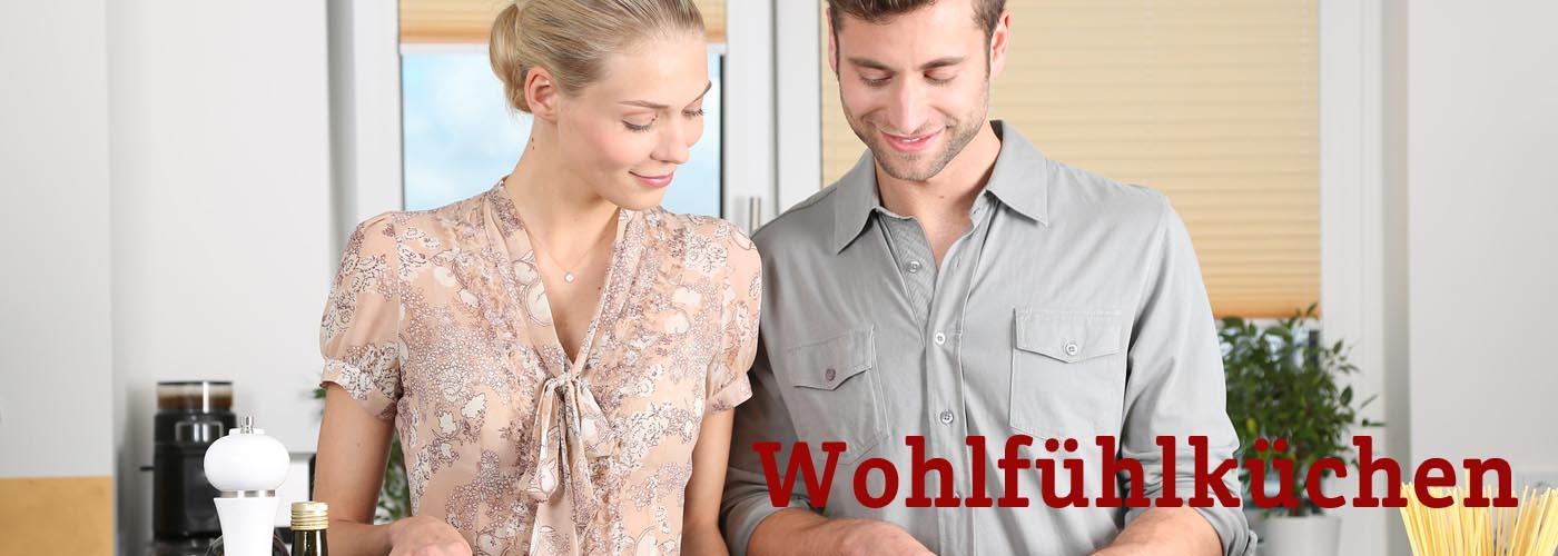 Voak Andreas Küchen- & Möbeldesign
