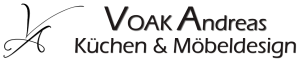 Logo Holzinharmonie