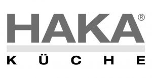 Partner Haka