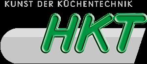 Partner HKT