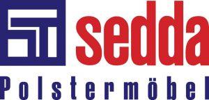 Partner Sedda